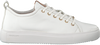 Witte BLACKSTONE Sneakers PL97  - small