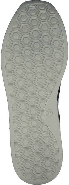 Witte VIA VAI Sneakers 5006094  - large