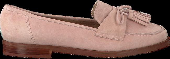 Roze OMODA Loafers 1182106  - large