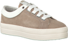 REPLAY SNEAKERS YEAST - small