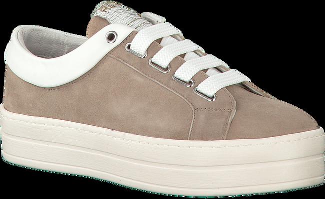 Beige REPLAY Sneakers YEAST - large