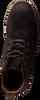 Bruine GROTESQUE Veterboots BUCKO 2  - small