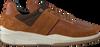 Cognac CYCLEUR DE LUXE Sneakers CLEVELAND 2  - small