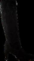 Zwarte PETER KAISER Hoge laarzen PAULINE  - medium