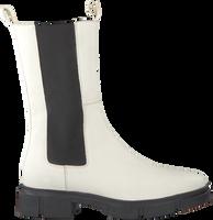 Witte TANGO Chelsea boots ROMY - medium
