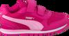 Roze PUMA Sneakers ST RUNNER V2 NL JR  - small
