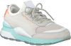 PUMA LAGE SNEAKER RS-0 TRACKS - small