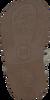Witte GIOSEPPO Sandalen ROSEVILLE  - small