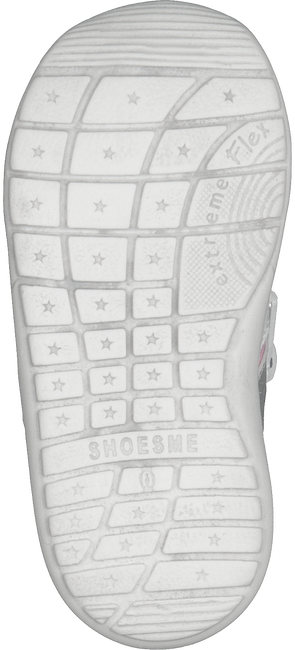 Witte SHOESME Sneakers RF8S034  - large