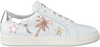 CLIC! SNEAKERS 9430 - small