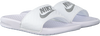 Witte NIKE Slippers BENASSI JDI WMNS - small