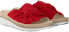 Rode GABOR Slippers 729 - small