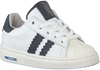 Witte PINOCCHIO Sneakers P1834 - small