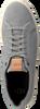 Grijze UGG Sneakers M CALI SNEAKER LOW  - small