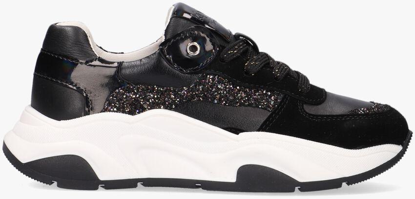 Zwarte KIPLING Lage sneakers FANTASY  - larger
