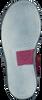 Roze MIM PI Sneakers 182-6705MP - small