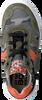 Groene BRAQEEZ Sneakers ALEX ACE  - small