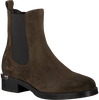 VIA VAI CHELSEA BOOTS 4902054 - small