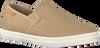 Beige GANT Slip-on sneakers  FRANK 18678380 - small
