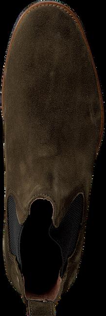 OMODA CHELSEA BOOTS MRUMEO600 - large