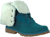 TIMBERLAND ENKELBOOTS 6IN WP SHEARLING BOOT - small