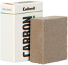 COLLONIL Reinigingsmiddel SPOT CLEANER  - small
