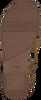 Cognac TOMS Sandalen WM SICILY SAND  - small