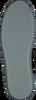 PME LAGE SNEAKER HUTSON - small