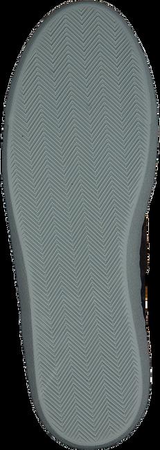 PME LAGE SNEAKER HUTSON - large