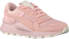 Roze PUMA Lage sneakers RS 2.0 SOFT WN'S  - small