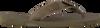 Groene HAVAIANAS Slippers URBAN BASIC CF - small