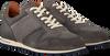 VAN LIER LAGE SNEAKER 1917213 - small
