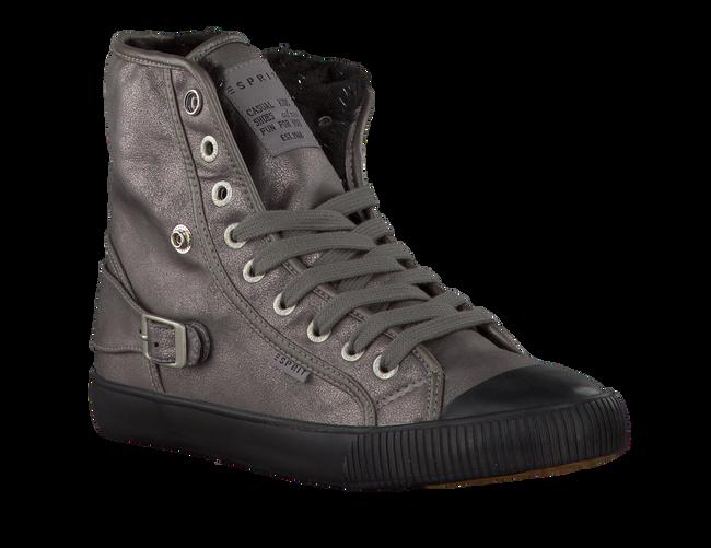 Zilveren ESPRIT Sneakers BENNY  - large