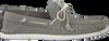 Grijze UGG Mocassins BEACH MOC SLIP-ON  - small