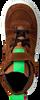 Cognac JOCHIE & FREAKS Sneakers 18276 - small