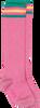 Roze LE BIG Sokken JORNA KNEEHIGH - small