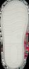 Roze BUNNIES JR Sneakers SUZI STOER - small