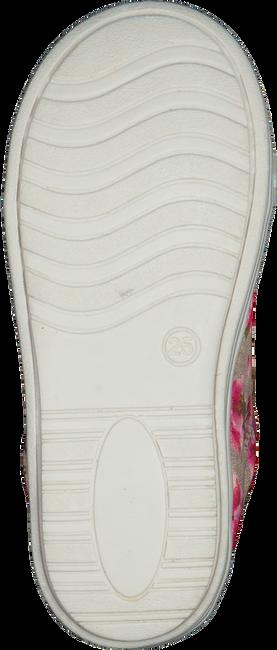 Roze BUNNIES JR Sneakers SUZI STOER - large