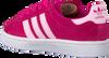 Roze ADIDAS Sneakers CAMPUS EL I - small