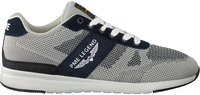 Grijze PME Lage sneakers DORNIERER  - medium