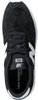 NEW BALANCE SNEAKERS MRL420 - small