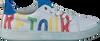 RETOUR SNEAKERS 2515 - small