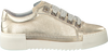 Gouden BRONX Sneakers BCAPSULEX  - small