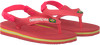 HAVAIANAS SLIPPERS HAV.BABY BRASIL LOGO - small