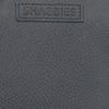 Zwarte SHABBIES Schoudertas 261020033 - small