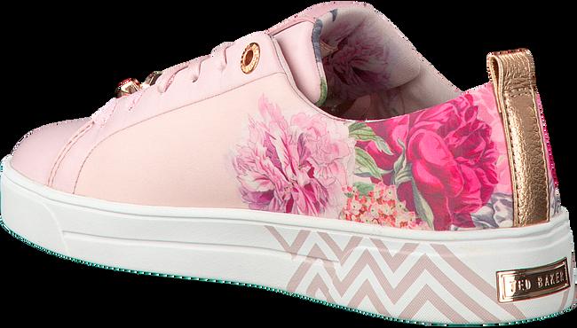 Roze TED BAKER Sneakers KELLEIT - large
