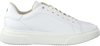 Witte PHILIPPE MODEL Sneakers TEMPLE PUR  - small