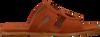 Rode MIREIA PLAYÀ Slippers FRIDA  - small