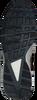 Zwarte P448 Sneakers E8AMERICA - small