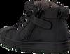 Zwarte BUNNIES JR Babyschoenen FRITS FERM  - small